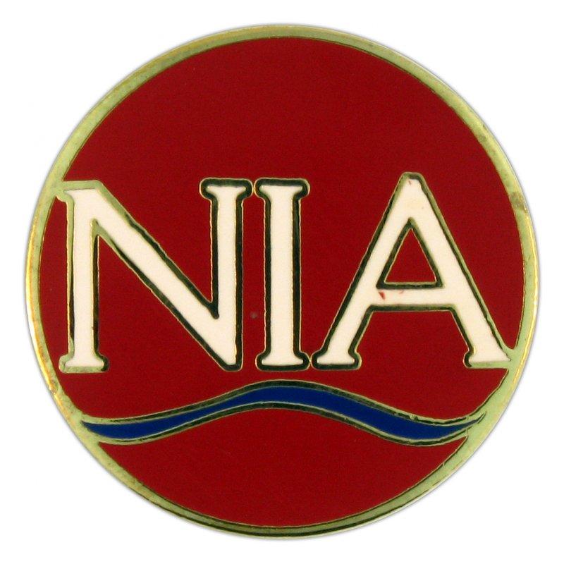 NIA Logo   www.nia.gov.ph