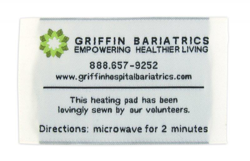 griffinbariatrics deschttps://www.griffinhospitalbariatrics.com/