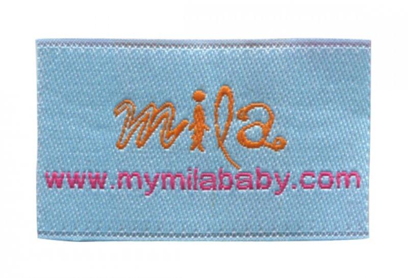 Mila deschttps://www.mymilababy.com/