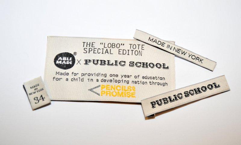 woven labels (3) desc